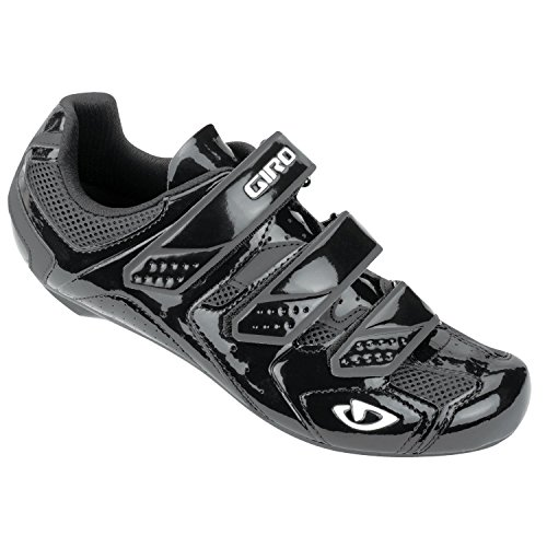 Giro , Chaussures de cyclisme pour homme