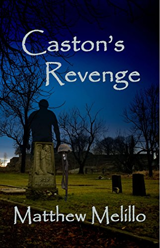 Caston's Revenge