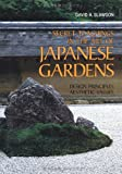 Secret Teachings in the Art of Japanese Gardens, David A. Slawson, 4770015410