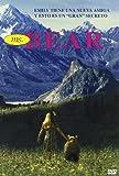 Ms. Bear ( Emily und der kleine B??r ) ( Kleiner B??r ) [ NON-USA FORMAT, PAL, Reg.2 Import - Spain ] by Ed Begley Jr. -  DVD, Paul Ziller