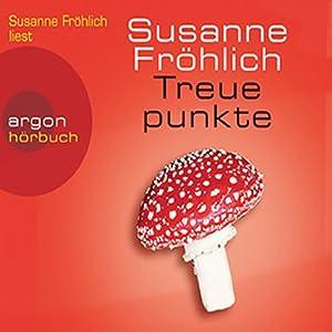 Treuepunkte Audiobook