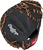 Rawlings GCM325BT