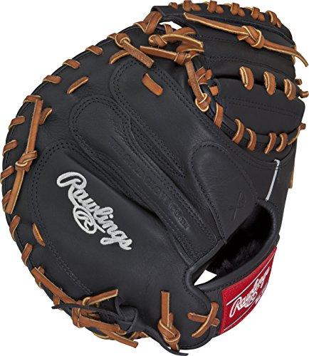 Rawlings Gamer Series 32.5In Catchers Baseball Glove Rh