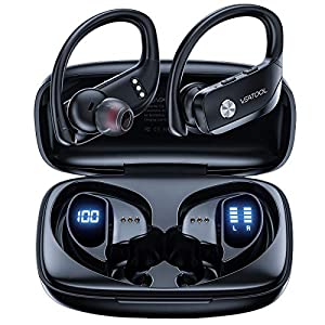 VEATOOL Wireless Earbuds