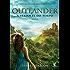 Outlander, a Viajante do Tempo: E SE O SEU FUTURO FOSSE O PASSADO?