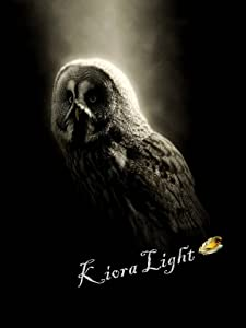 Kiora Light