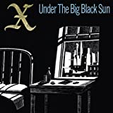 Under The Big Black Sun (Expanded & Remastered)