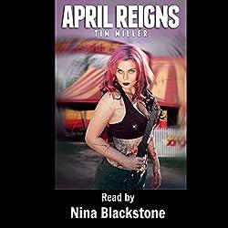 April Reigns