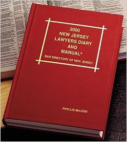 World Directory Handbook Hardmetals