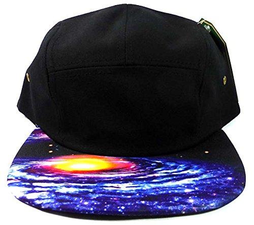 strapback-5-panel-blank-camp-hats-caps-fashion-galaxy