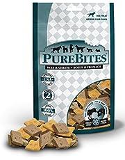 PureBites Dog Treats