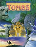 The Search for Tombs, Anita Ganeri, 0817248390