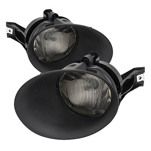 05 dodge 3500 fog lights - 7