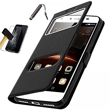 coque samsung galaxy j3 refermable