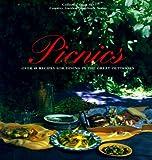 Picnics, Heidi H. Cusick, 0002554844