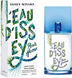 Issey Miyake L'eau D'issey Summer Eau De Toilette