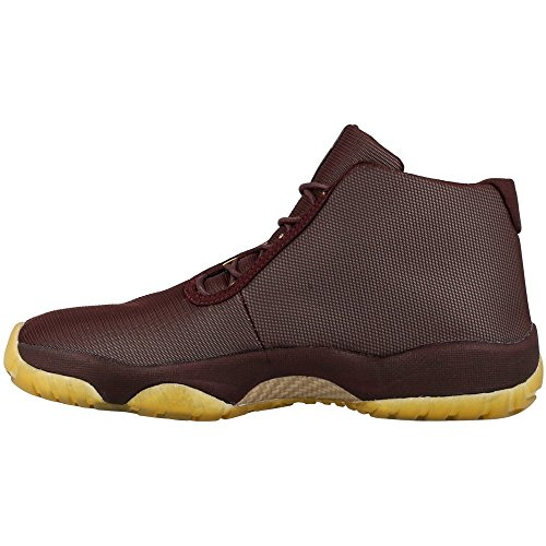 nike air jordan future mens trainers 656503 sneakers shoes Beige Brown 670 cheap supply sale with paypal FeGZDKe