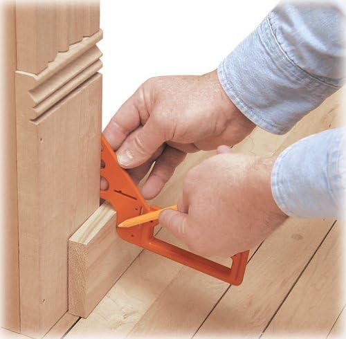 Bench Dog 10-016 Trim-Loc Casement Trim Installation Tool