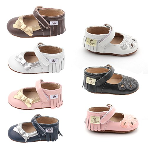liv-leo-baby-girls-mary-jane-sandals-moccasins-soft-sole-crib-shoes-leather