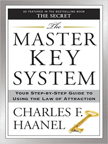 download ebook the master key system bahasa indonesia