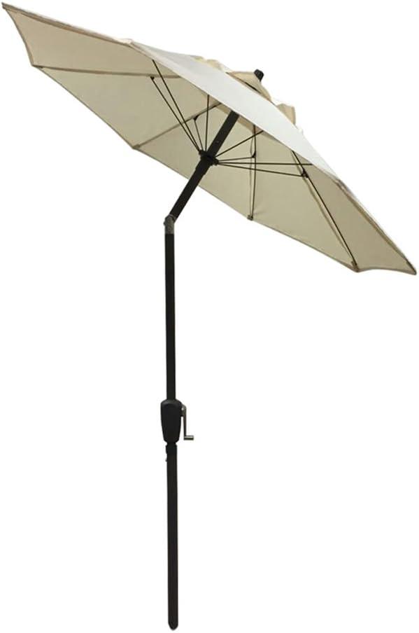 sonnenschutz-balkon-sonnenschirm