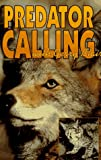 Predator Calling with Gerry Blair, Gerry Blair, 0873413598