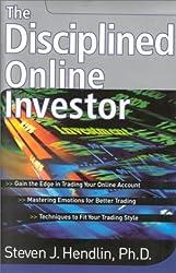 The Disciplined Online Investor