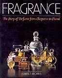 Fragrance, Edwin Morris, 0486426726