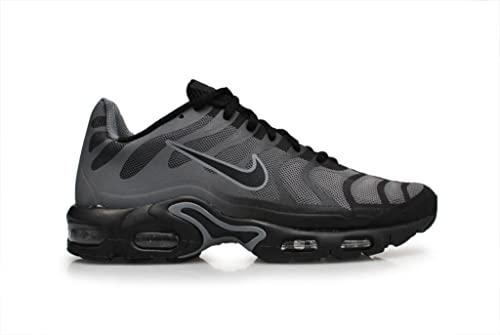 quality design 55034 f1a5c Nike air max Plus Fuse TN Mens Running Trainers 483553 Sneakers Shoes (US 8,