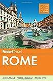 Fodor s Rome (Full-color Travel Guide)