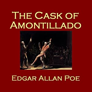 5 paragraph essay edgar allan poe Edgar allan poe is one of the most celebrated of all american authors heavily influenced by the german romantic ironists, poe made his mark in got.