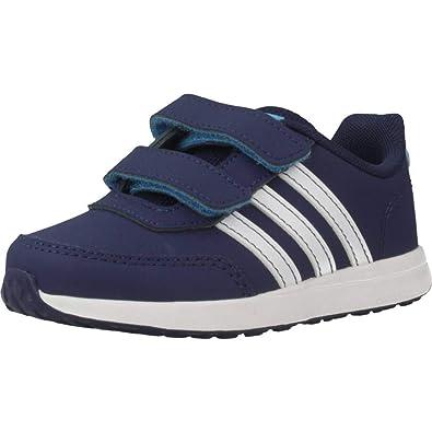 super popular 56b53 f08fb Adidas Jungen Switch Baby Sneaker Inf Vs Cmf 2 Schuhe zzq75r