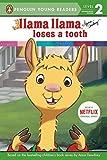 #9: Llama Llama Loses a Tooth
