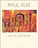 Paul Klee, Carolyn Lanchner, O.K. Werckmeister, Ann Temkin, Valerio Olgiati, Edelbert Kob, Tibor Joanelly, 3775710027