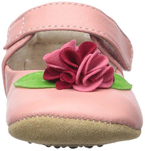 Livie Luca amp; Kids' Pink Light Rosa r0rA5Tq