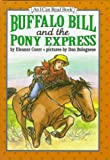 Buffalo Bill and the Pony Express