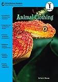 Animal Clothing, Emily Dawson, 1622430247