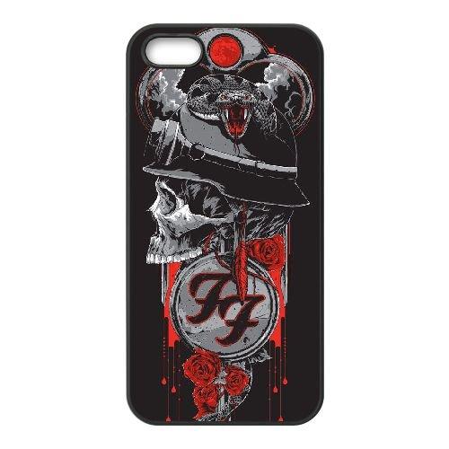M2I55 FF T5X4JP coque iPhone 4 4s cellule de cas de téléphone couvercle coque noire KM1WND5YO