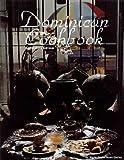 Dominican Cookbook, Maria R. De Carias, 0963554808