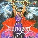 Dungeon Demolition