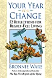 Your Year for Change: 52 Reflections for