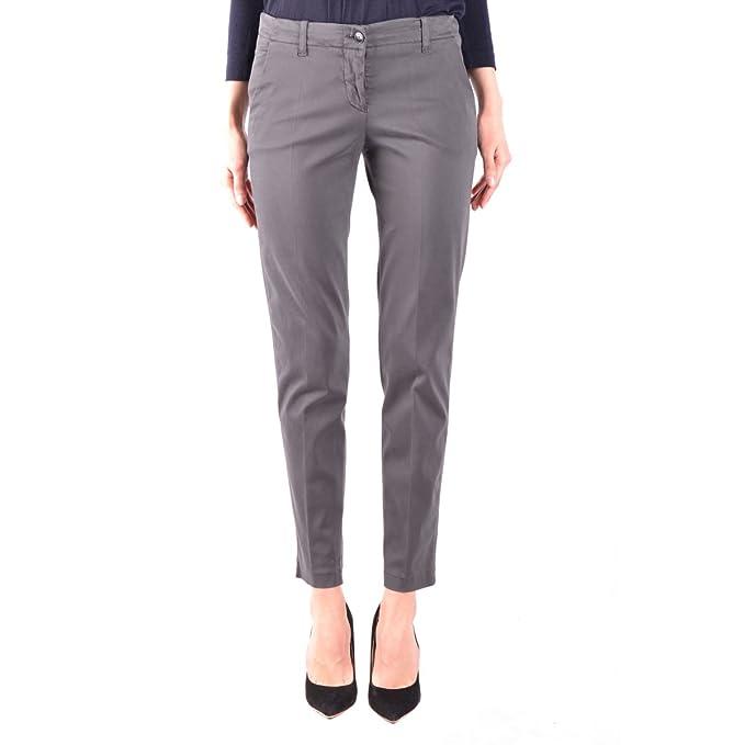 Pantalon Armani Jeans: Amazon.es: Ropa y accesorios