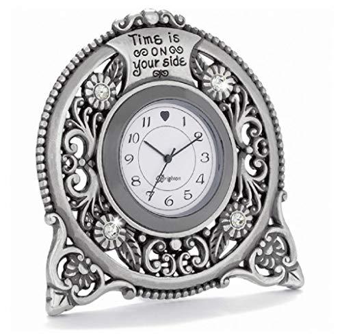 Brighton Clock - Forever Clock