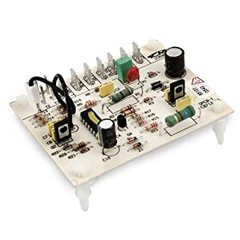Astounding Upgraded Replacement For Armstrong Heat Pump Defrost Control Circuit Wiring Digital Resources Antuskbiperorg