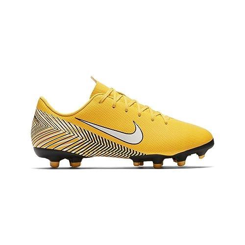 Nike Tanjun (GS) 818384 004 GunsmokeGunsmokeWeiß Schuhe