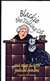 Blackie the Talking Cat and Other Favorite Judicial Opinions, , 0314202994