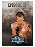 The Best of TKO Major League MMA - Episode I