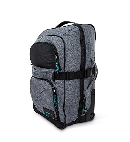 Ride Engine Travel Bag Rover Roller Small Grey (Roller Board Small)
