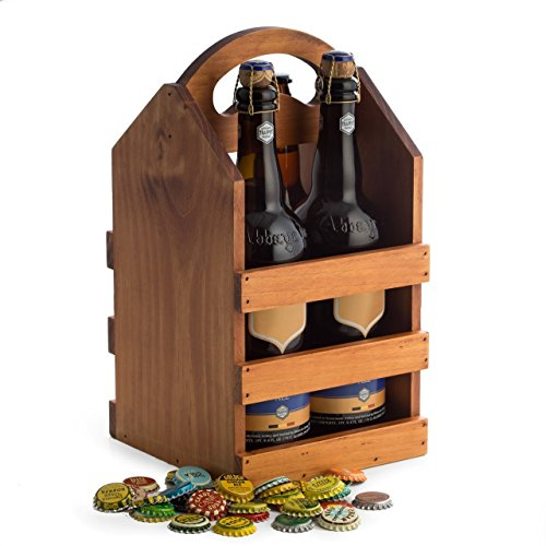 dog beer carrier - 2