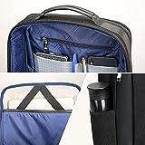 BOPAI Intelligent Increase Backpack Men Travel